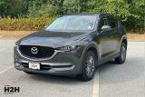 2017 Mazda CX-5 Touring Photo22