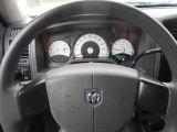 2005 Dodge Dakota ST Crew Cab 3.7L V6 RWD ONLY 7,800Km