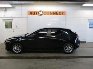Used 2019 Mazda MAZDA3 for sale in Peterborough, ON