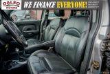 2005 Chrysler PT Cruiser GT / LEATHER / SUNROOF / BUCKET SEATS Photo41