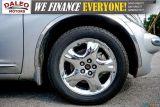 2005 Chrysler PT Cruiser GT / LEATHER / SUNROOF / BUCKET SEATS Photo57