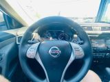 2016 Nissan Rogue SV / SPECIAL EDITION /