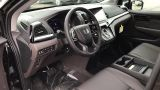 2018 Honda Odyssey Touring • No Accidents!