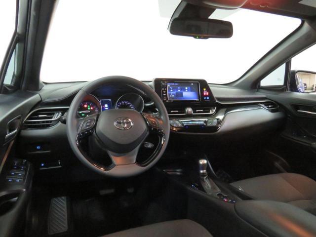2018 Toyota C-HR XLE Backup Camera Heated Seats
