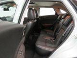 2016 Mazda CX-3 GT AWD Navigation Leather Sunroof Backup Camera