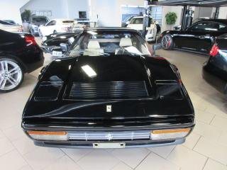 Used 1988 Ferrari 328 GTS for sale in Markham, ON