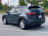 2013 Mazda CX-5 GX Photo22