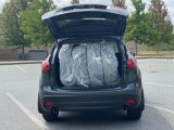 2013 Mazda CX-5 GX Photo27