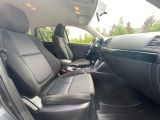 2013 Mazda CX-5 GX Photo29