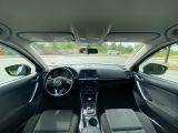 2013 Mazda CX-5 GX Photo30