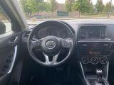 2013 Mazda CX-5 GX Photo31