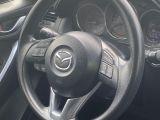 2013 Mazda CX-5 GX Photo35