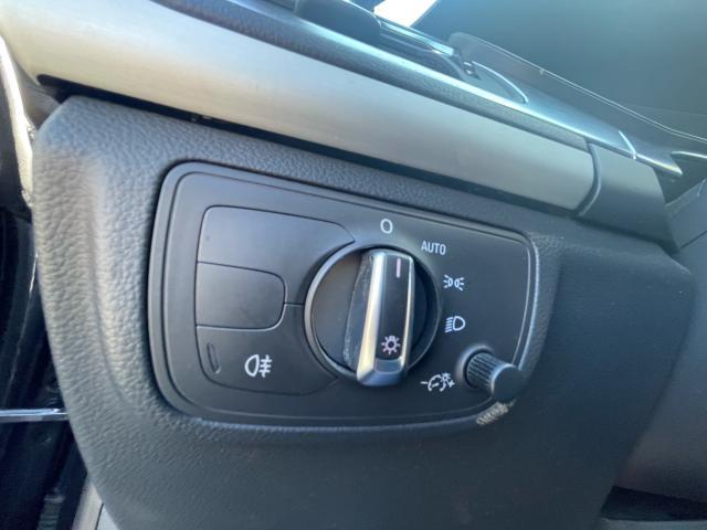 2014 Audi A7 3.0T Technik AWD NAVIGATION/SUNROOF/CAMERA Photo11