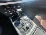 2014 Audi A7 3.0T Technik AWD NAVIGATION/SUNROOF/CAMERA Photo22