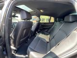 2018 BMW X4 M40i Navigation/Sunroof/Camera Photo33