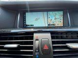 2018 BMW X4 M40i Navigation/Sunroof/Camera Photo36