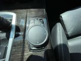 2018 BMW X4 M40i Navigation/Sunroof/Camera Photo40