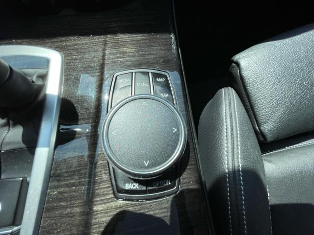 2018 BMW X4 M40i Navigation/Sunroof/Camera Photo19