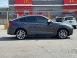 2018 BMW X4 M40i Navigation/Sunroof/Camera Photo28