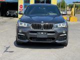 2018 BMW X4 M40i Navigation/Sunroof/Camera Photo30