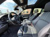 2018 BMW X4 M40i Navigation/Sunroof/Camera Photo32