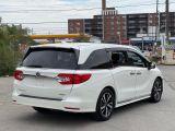 2019 Honda Odyssey TOURING NAVIGATION/DVD/SUNROOF/8 Pass Photo29