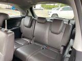 2019 Honda Odyssey TOURING NAVIGATION/DVD/SUNROOF/8 Pass Photo33