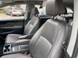 2019 Honda Odyssey TOURING NAVIGATION/DVD/SUNROOF/8 Pass Photo38