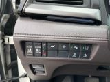 2019 Honda Odyssey TOURING NAVIGATION/DVD/SUNROOF/8 Pass Photo40