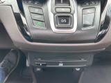 2019 Honda Odyssey TOURING NAVIGATION/DVD/SUNROOF/8 Pass Photo42