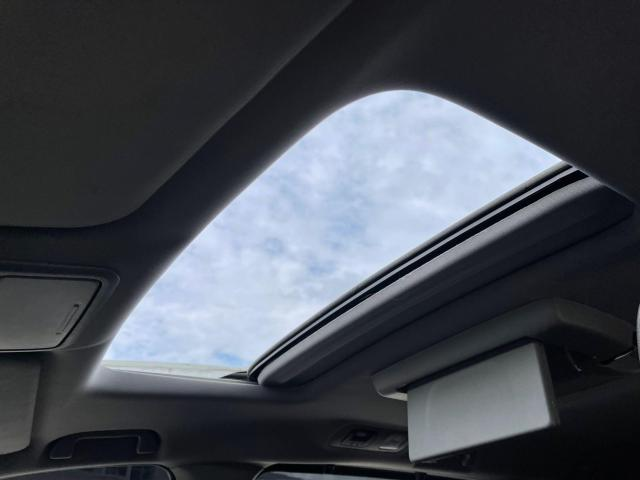 2019 Honda Odyssey TOURING NAVIGATION/DVD/SUNROOF/8 Pass Photo22
