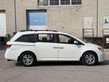 2015 Honda Odyssey EX-L Navigation/Sunroof/Leather/8Pass Photo26
