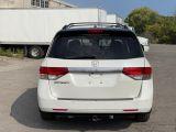 2015 Honda Odyssey EX-L Navigation/Sunroof/Leather/8Pass Photo28