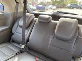2015 Honda Odyssey EX-L Navigation/Sunroof/Leather/8Pass Photo31