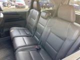 2015 Honda Odyssey EX-L Navigation/Sunroof/Leather/8Pass Photo32