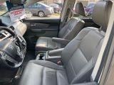 2015 Honda Odyssey EX-L Navigation/Sunroof/Leather/8Pass Photo33