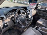 2015 Honda Odyssey EX-L Navigation/Sunroof/Leather/8Pass Photo35