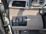 2015 Honda Odyssey EX-L Navigation/Sunroof/Leather/8Pass Photo36