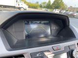 2015 Honda Odyssey EX-L Navigation/Sunroof/Leather/8Pass Photo40