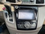 2015 Honda Odyssey EX-L Navigation/Sunroof/Leather/8Pass Photo42
