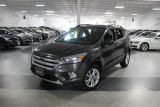 Photo of Grey 2018 Ford Escape