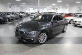Photo of Grey 2017 BMW 3 Series