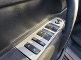 2014 Chevrolet Silverado 2500 HD LT  - Bluetooth - $417 B/W