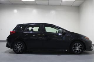 Used 2016 Scion iM WE APPROVE ALL CREDIT for sale in Mississauga, ON