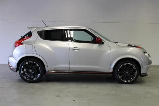 Used 2013 Nissan Juke WE APPROVE ALL CREDIT for sale in London, ON