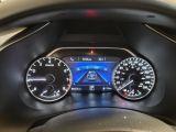 2017 Nissan Murano SL AWD Photo45