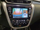 2017 Nissan Murano SL AWD Photo47