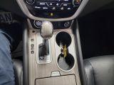 2017 Nissan Murano SL AWD Photo49