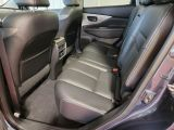 2017 Nissan Murano SL AWD Photo53