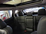 2017 Nissan Murano SL AWD Photo58
